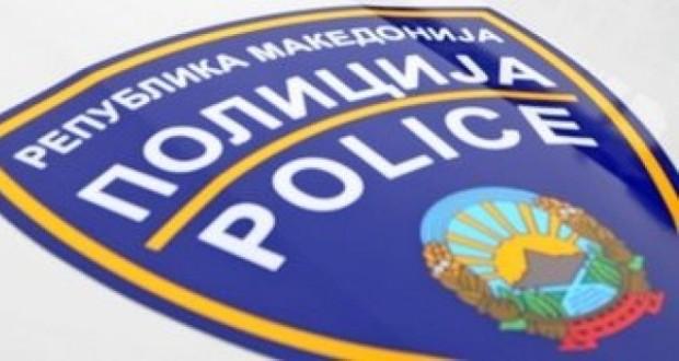103 санкционирани возачи во општина Илинден