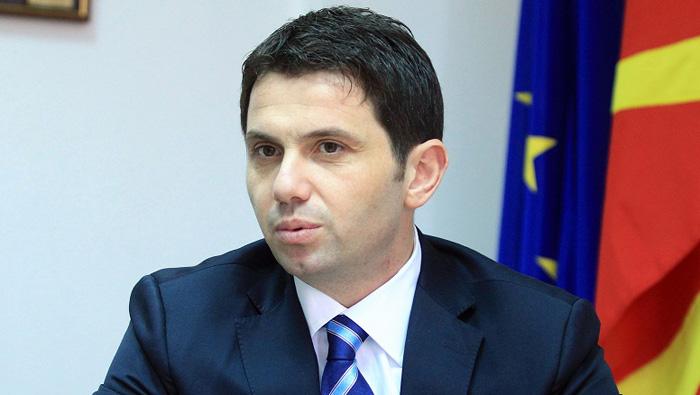 А1ОН: Миле Јанакиески повторно однесен во болница