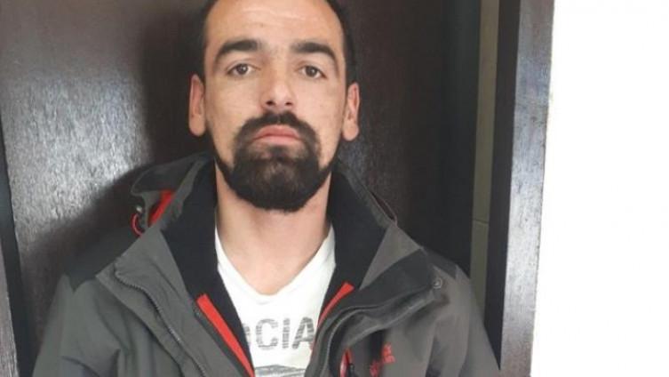 Не му ја даваат ветената награда, а тој откри каде е босанскиот сериски убиец