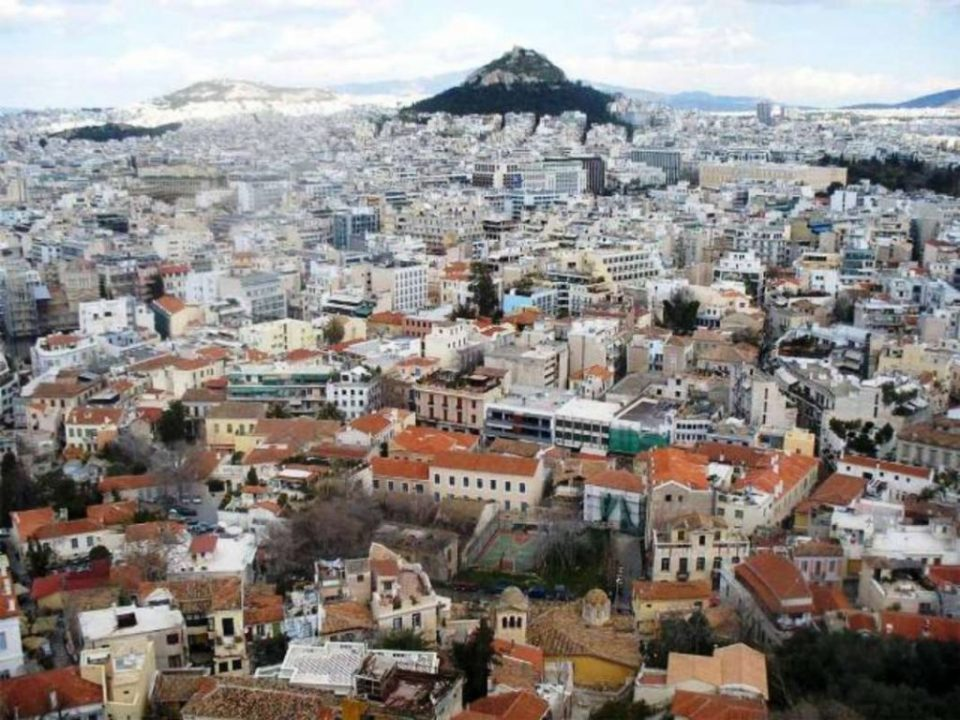 Во Грција 39 лица починаа од грип