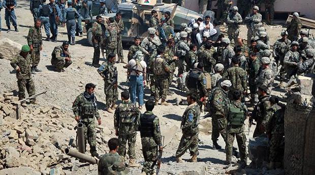 Во два напади во Авганистан загинале 21 цивил