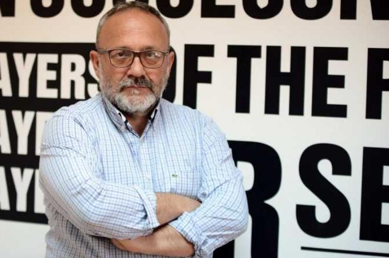 Героски: Имаме структурни проблеми во државата со реформите