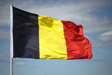 Белгија очекува олеснување на мерките откако ќе бидат вакцинирани постарите лица