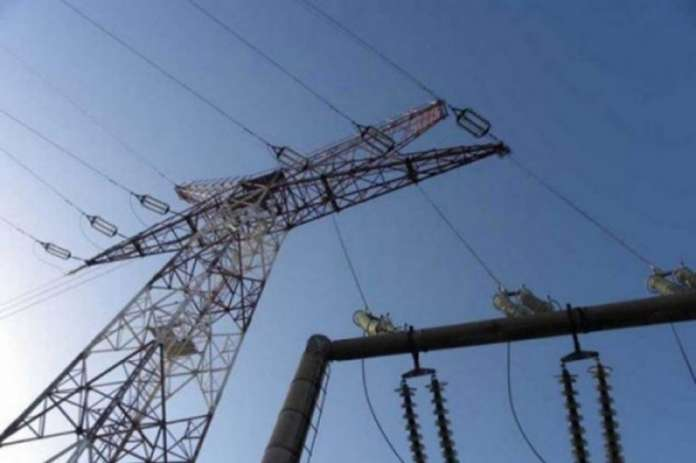 Среде пандемија покачени сметки за струја, во соседство намалување како помош на граѓаните