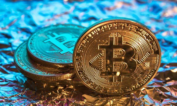 По големиот пад, вредноста на криптовалутите почна да расте