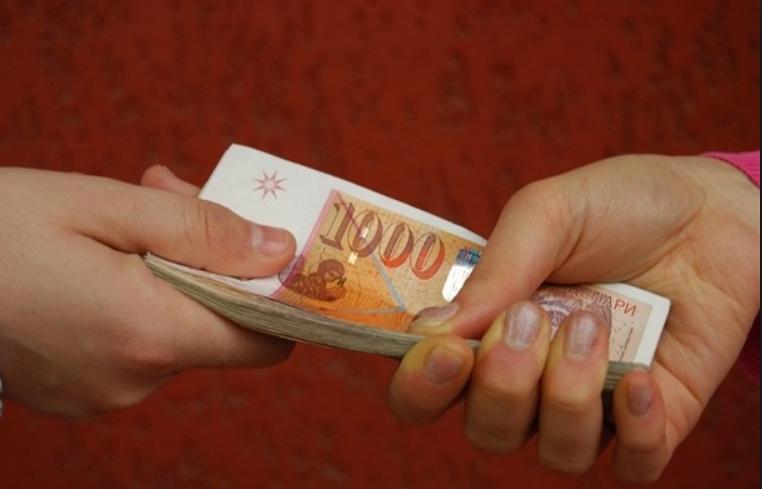 Охриѓанец жртва на тешка измама: Нема да верувате на каква приказна наседнал