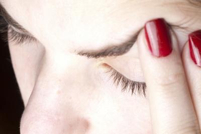 Спречете ја емоционалната исцрпеност: Зошто се појавува и колку е опасна