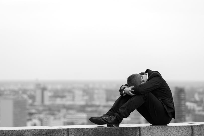 Белгиски научници: Депресија предизвикува и недостигот на бактерии во системот за варење