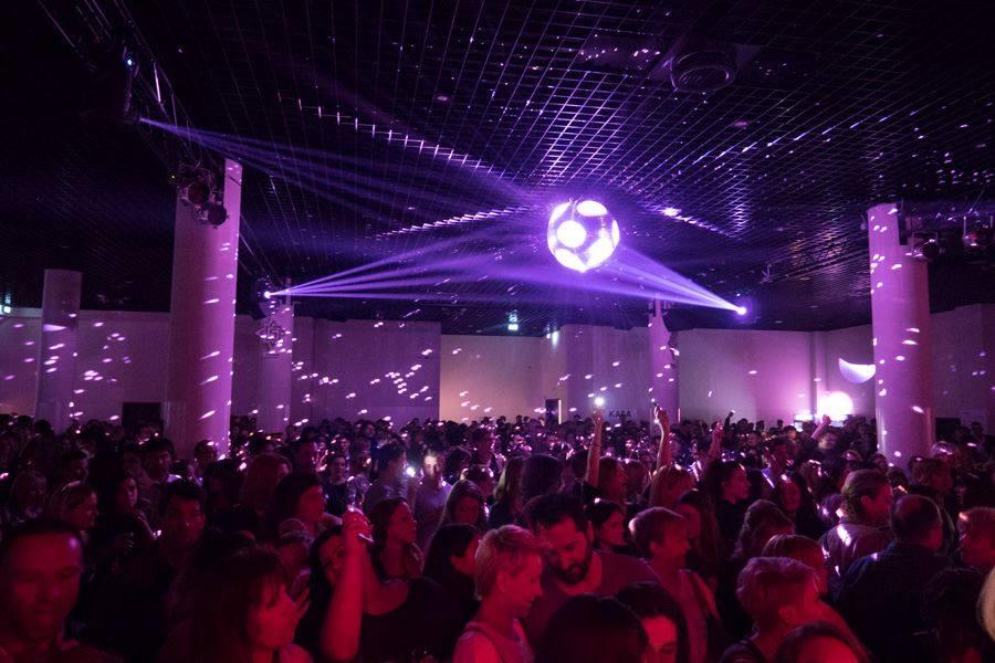 Полицијата утврдила дека сите што излегле од дискотека во Кавадарци биле пијани
