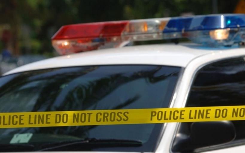Хорор: Четири годишно дете си ја застрела бремената мајка