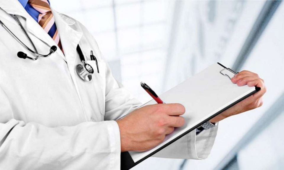 Во Албанија пет жртви од грип, четири од свински