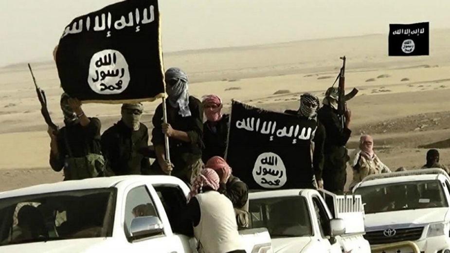 Во Германија уапсени 12 екстремисти