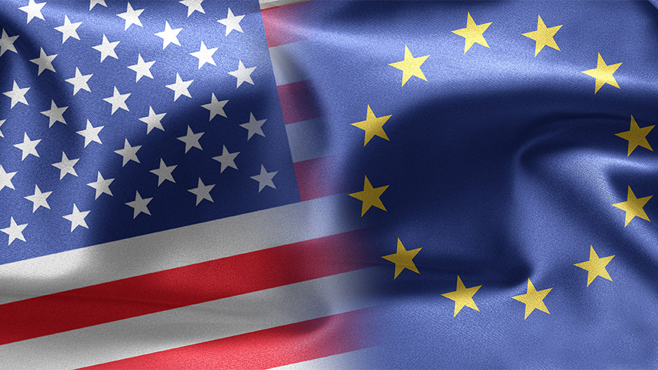 ЕУ ја поздрави одлуката на Бајден да ги врати САД во Парискиот договор за борба против климатската криза