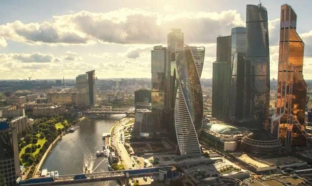 Сто и триесет закани за бомби во Москва и регионот, евакуирани 30 000 луѓе