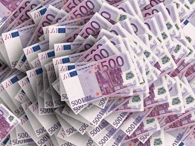 Наместо планираните 67 милиони евра денеска Владата ја задолжи државата за 82 милиони евра