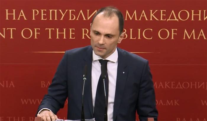 Морбилите се шират!!! Филипче тврдеше на 3-ти јануари дека епидемијата за две недели ќе престане… НЕСПОСОБНОСТ!!! НЕОДГОВОРНОСТ!!! ОСТАВКА!!!