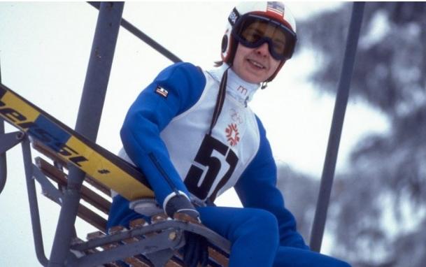Почина еден од најголемите олимпијци на сите времиња: Имаше проблематичен живот и од врвот падна на дното