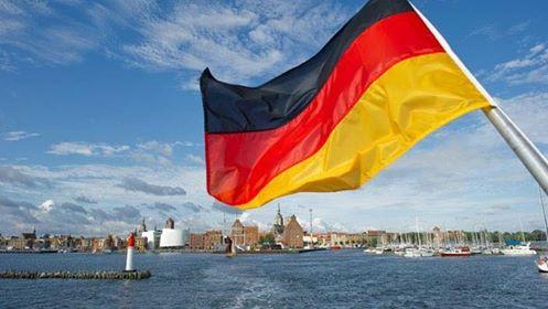Германија воведува основна пензија, додаток за ниските пензии
