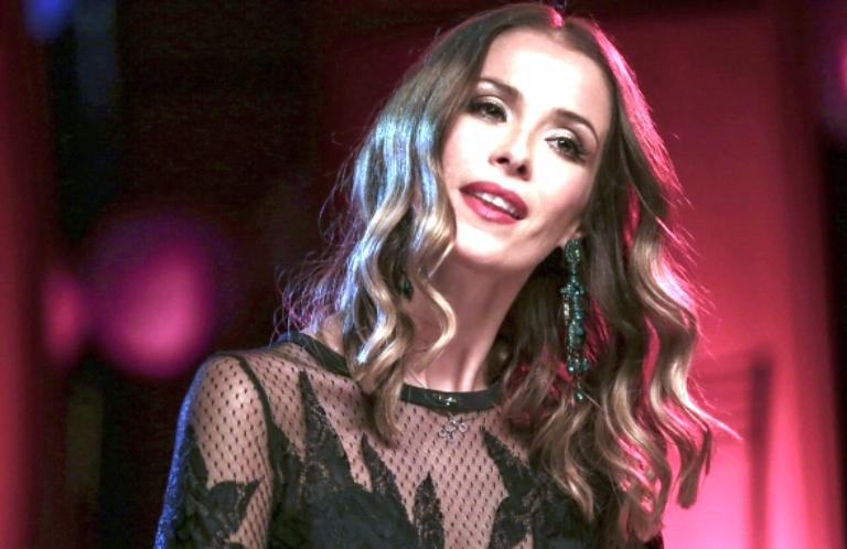 Одложен концертот и на Каролина Гочева- наместо утре ќе се одржи во недела