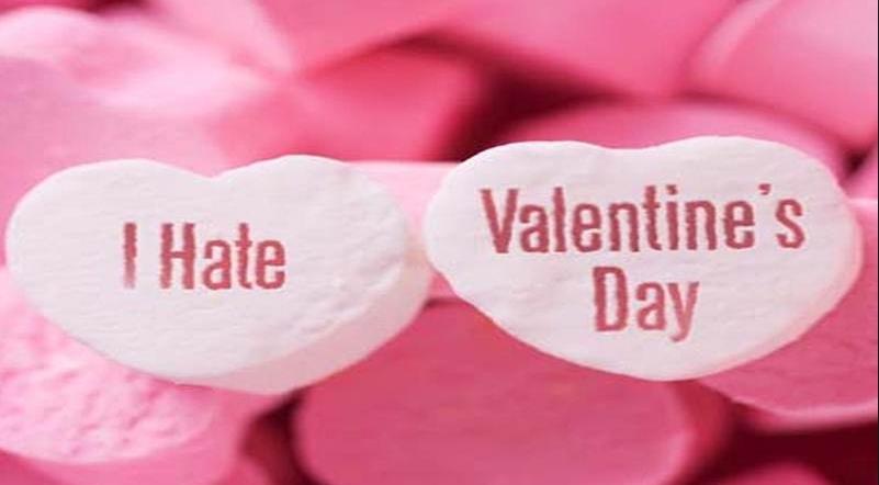Не им го спомнувајте: Овие хороскопски знаци не го поднесуваат Денот на вљубените
