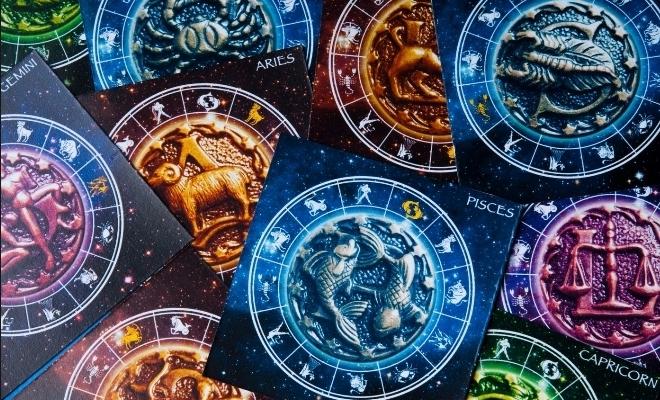Дневен хороскоп: Вагата ќе ги подобри финансиите, флерт за Девицата