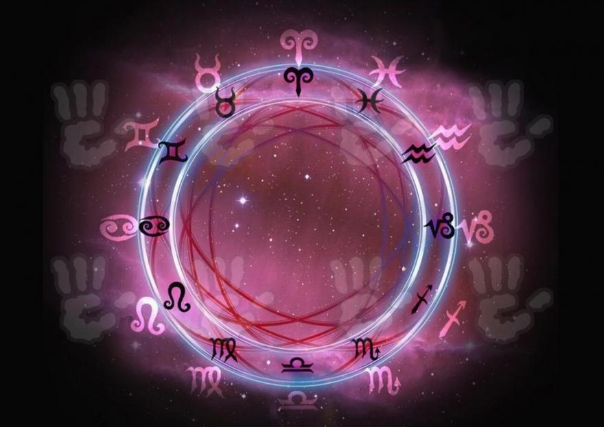 Дневен хороскоп: Овој хороскопски знак ќе се разочара од љубовта, а еве што ги очекува шкорпиите во стартот на неделата