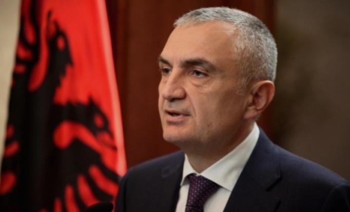 Мета испрати известување до ОБСЕ/ОДХИР дека на 30 јуни нема избори