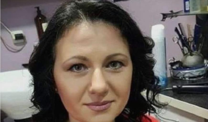 СПОДЕЛЕТЕ СИТЕ: Пронајден траг на исчезнатата Даниела од Драчево!