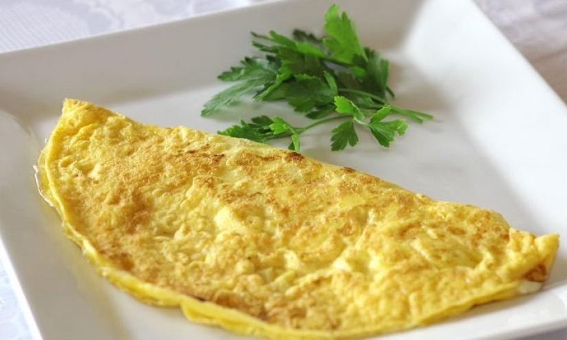 Вистини и заблуди: Зошто треба да јадете јајца?