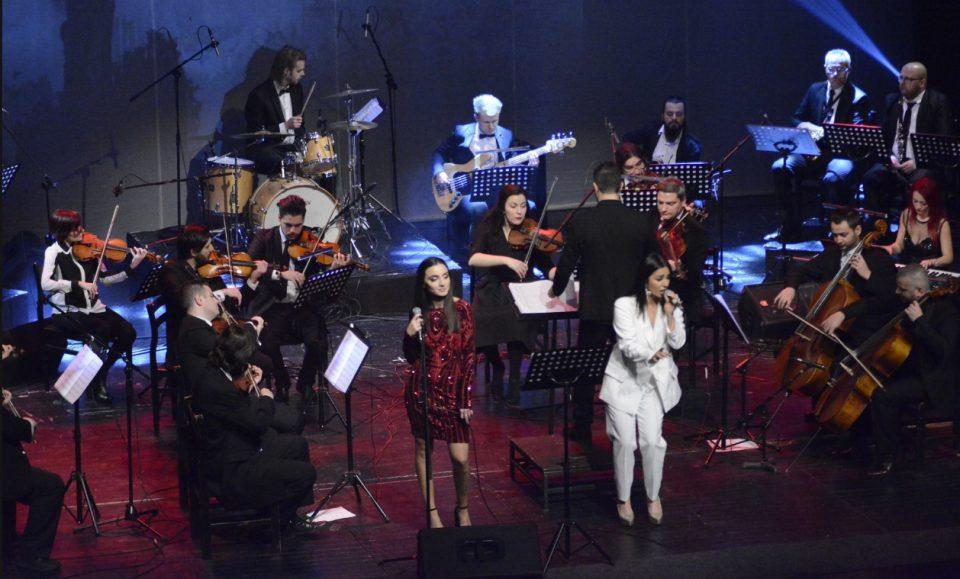 Камерен Оркестар на Битола со реакција за негрижата од страна на Министерството за култура