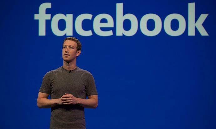 Facebook слави 15-ти роденден: Голем успех, уште поголем скандал