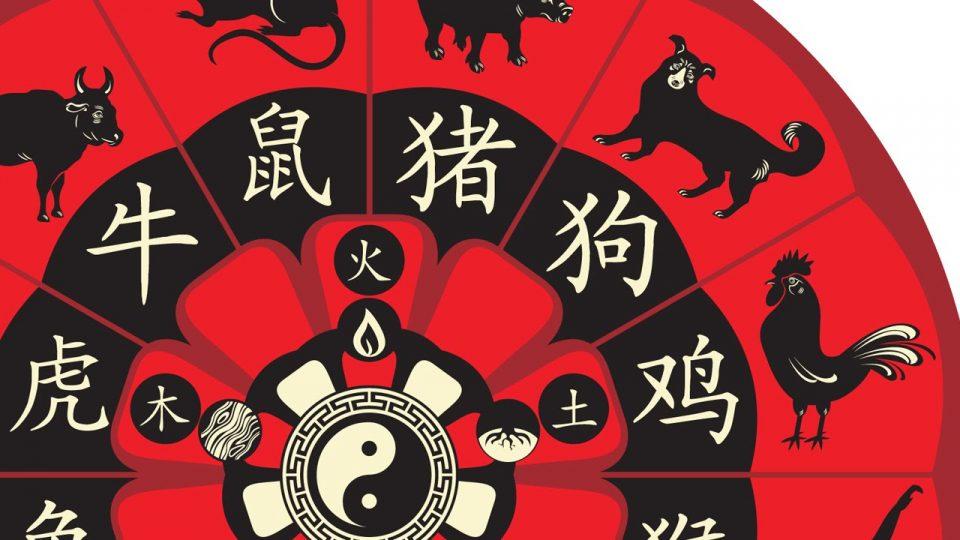 Започна кинеската Нова година- Еве што ќе ви донесе според хороскопските знаци, за некој оваа година ќе биде многу тешка