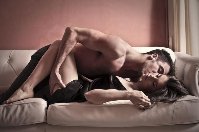 Шест теми кои треба да ги избегнувате по сексот