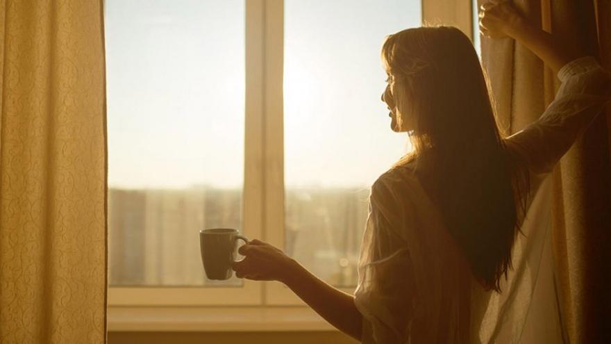 Кога љубовта ќе се врати во вашиот живот?