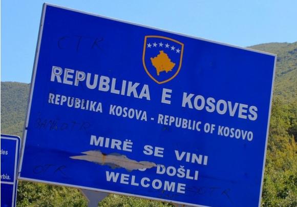 """""""Блиц"""": Под чија контрола се косовските лидери?"""
