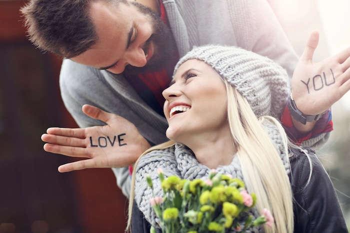 Зошто на интелигентните луѓе им е потешко да се заљубат?