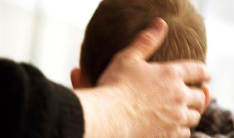 Малолетник избегал од установа во Скопје