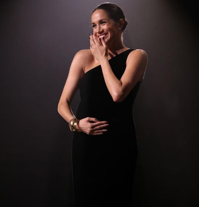 Не обелоденуваат детали за раѓањето на бебето: Меган Маркл нема да се породи во болница