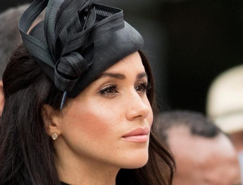 """Стручни лица откриваат голема тајна во кралското семејство: """"Меган не е бремена, ова се причините за сомнеж"""""""