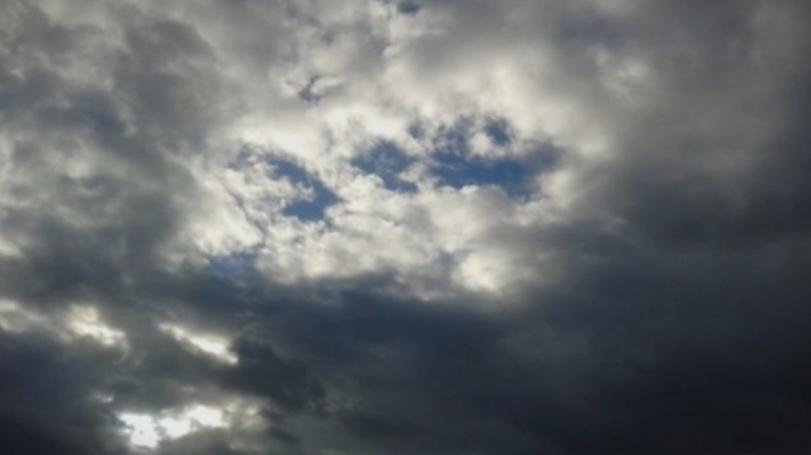 Доаѓа нов студен бран, па голем пораст на температурите