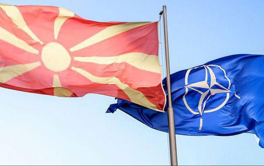 Романија денеска, а Литванија утре ќе го ратификуваат Протоколот за НАТО