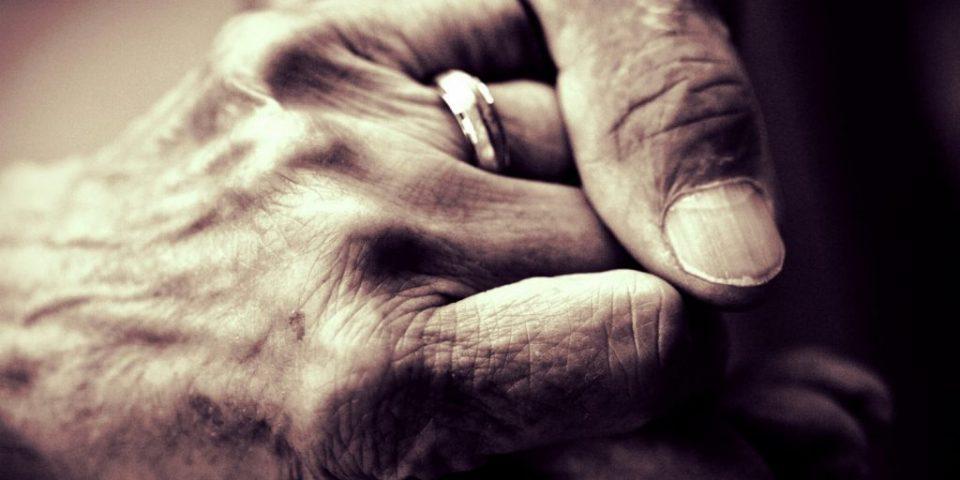 Митови и заблуди за љубовта: Има огромна разлика помеѓу сродна душа и животен партнер