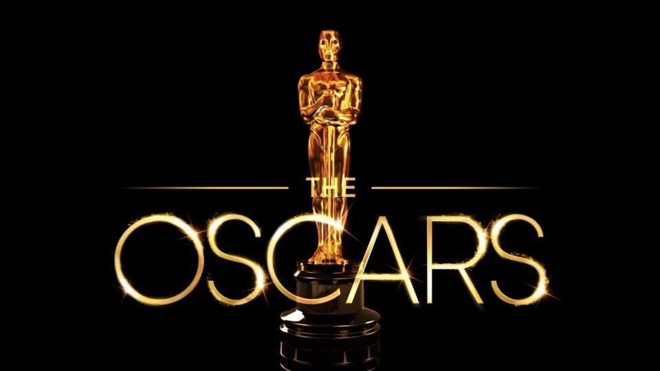 """Доделувањето на """"Оскар"""" оваа година без водител"""