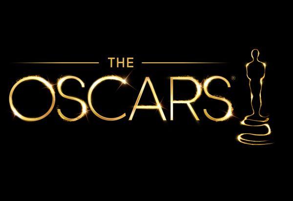 На Оскарите сепак ќе се изведуваат сите номинирани песни