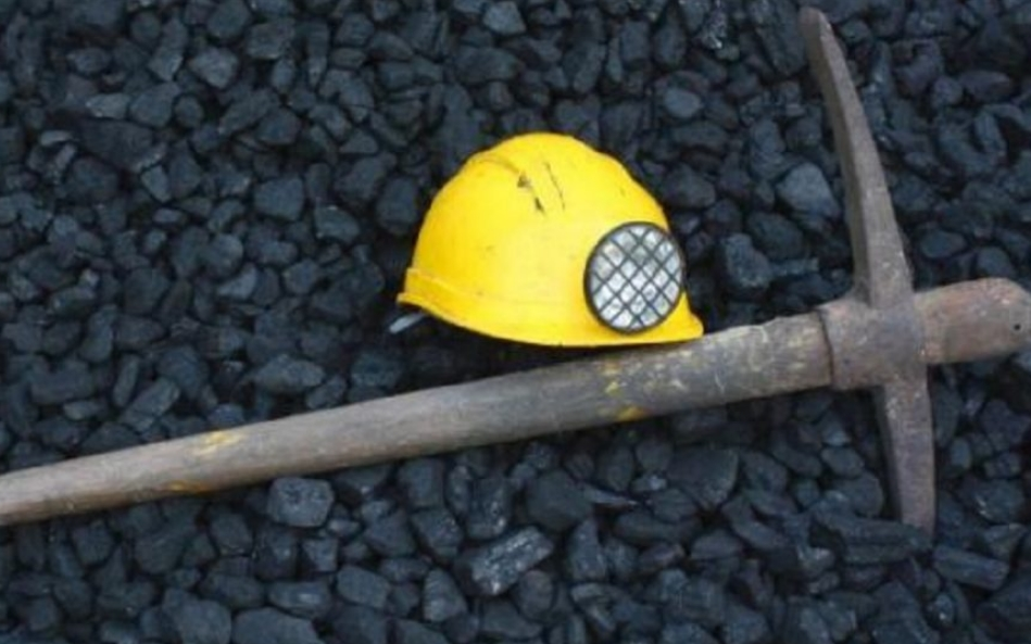 """Трагедија: Рудар загина во """"Бучим"""""""
