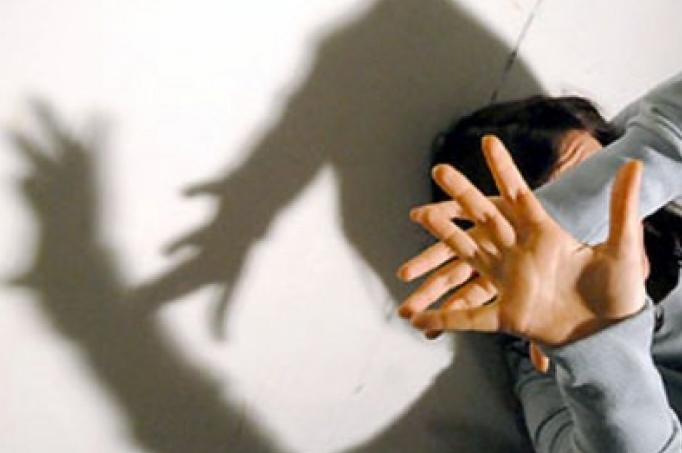 Монструм од Скопје: Ја силувал и малтретирал својата малолетна ќерка