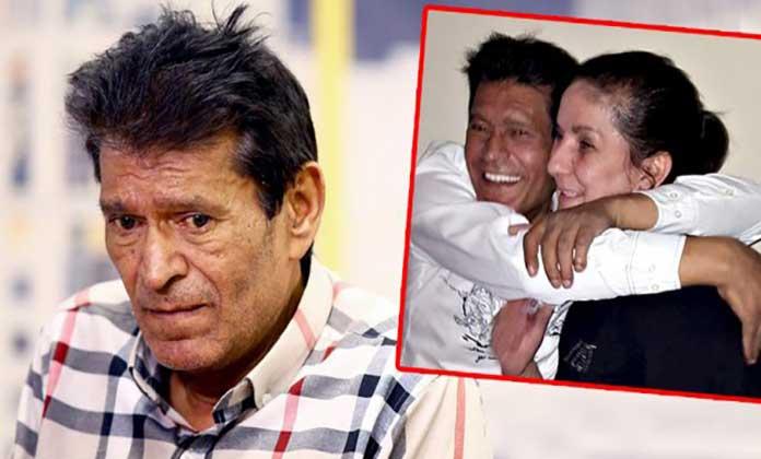 Објави фотографии од неговото убиство во болницата: Сопругата на Синан Сакиќ има шокантни докази, еве како пејачот е убиен!