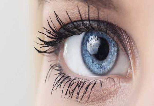 Седум причини зошто луѓето со сини очи се посебни