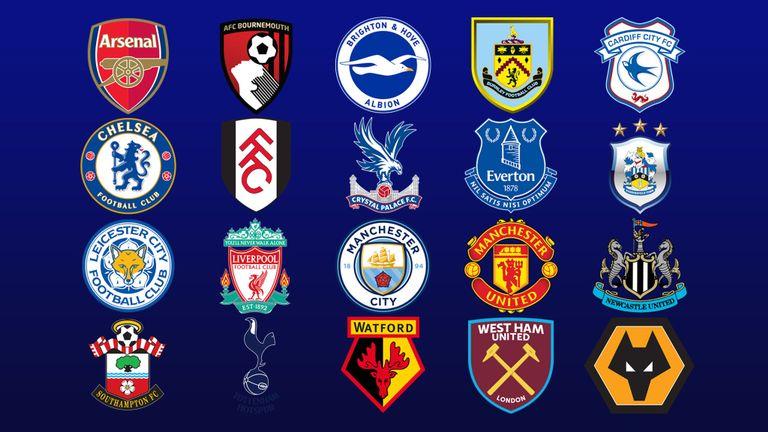 Светското првенство влијае на битката за титулата во Премиер лигата