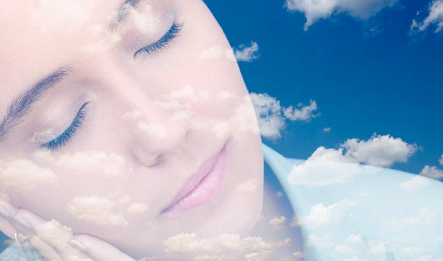 Кои се најчестите соништа и што значат?